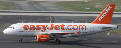 easyjet 4p 2011 [what is the impact of strategic marketing management in the airline industry - case study of ba and easyjet [type the abstract of.
